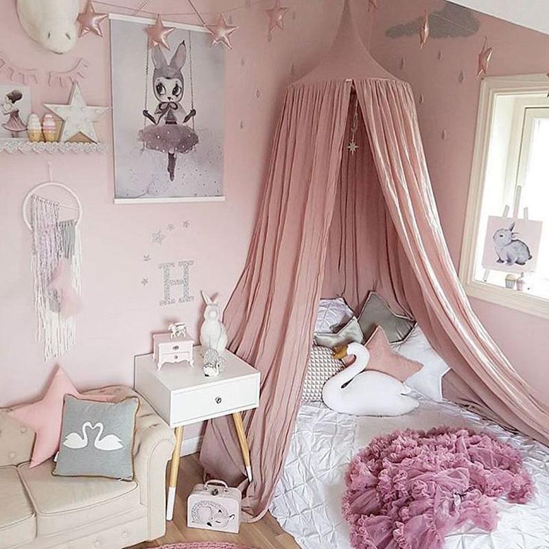 Grosshandel Weiss Grau Rosa Beige Jungen Madchen Kinder Prinzessin
