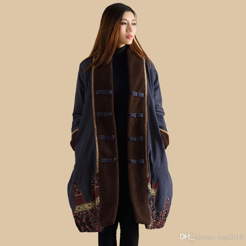 dames coat sale
