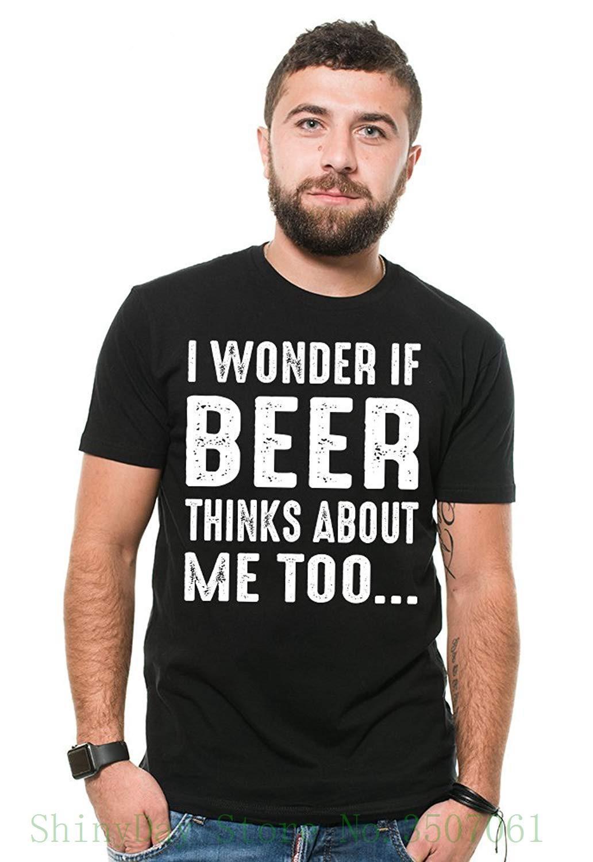 a9e35480e7 Beer T Shirts Cheap - DREAMWORKS