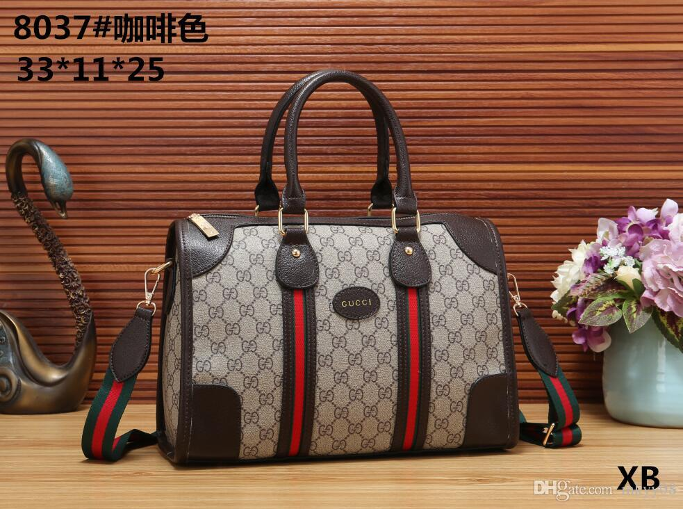 2018 Hot Solds Designer Handbags Luxury Brand Handbag Fashion Totes ... 6dca4f374ad05