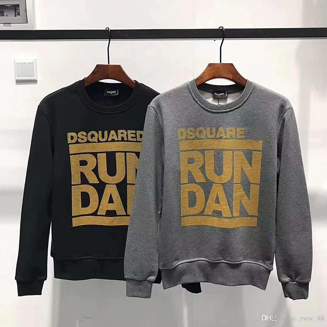 buy online 48473 78069 2018-chemise-d-t-hommes-rundan-broderieporter.jpg