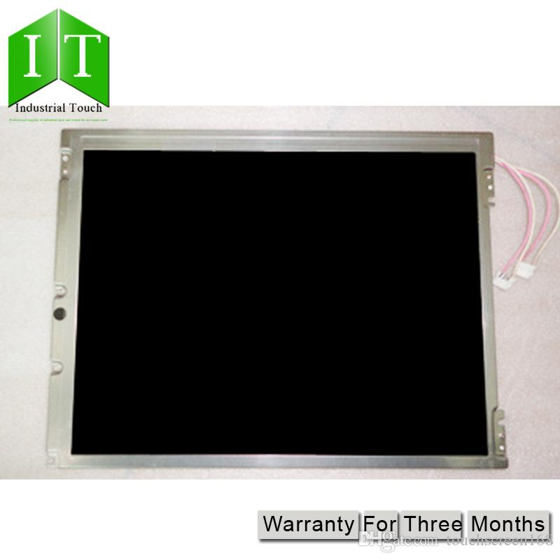 Original NEW AB PanelView Plus 1250 2711P-T12C4D1 2711P-T12C4D2 PLC HMI LCD  monitor Industrial Liquid Crystal Display 3 month warranty