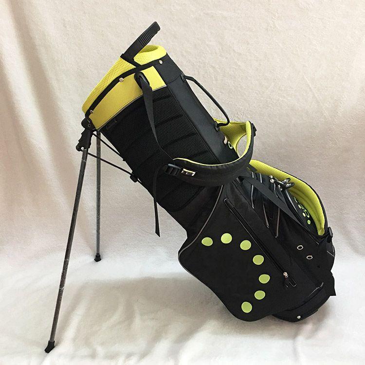 2019 2018 Limited Edition Golf Stand Bag High End Golf Bag
