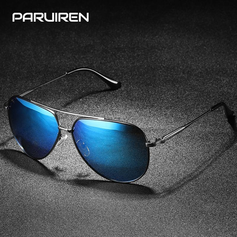 447238c24b8 Retro Sunglasses Women Men Polarized Vintage Modis 2018 Luxury Brand Clout  Goggles Mens Designer Sun Glasses Black Gafas Polarised Sunglasses Baby ...