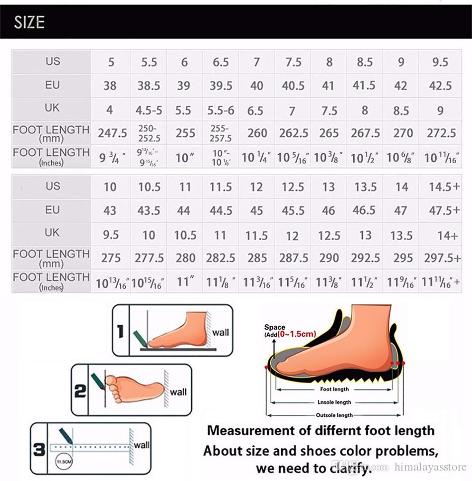 2018 New black patent leather men loafers with gold luxurious embroidery Fashion party and wedding men's dress shoes