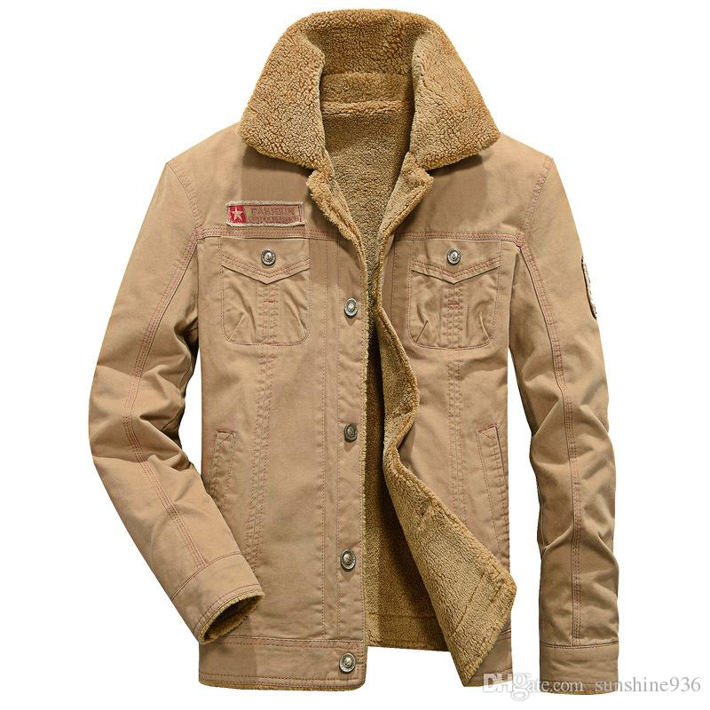 Air Force One MA1 Men Military Army jackets plus size 6XL Hot cost outerwear embroidery mens jacket for aeronautica militare