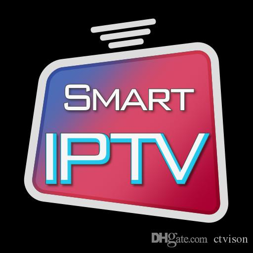 3 Month IPTV subscription Lg Samsung Smart TV Magbox 250 254 256 Android  Stbemu M3U VOD 2200 Live Channels and 4000 VOD