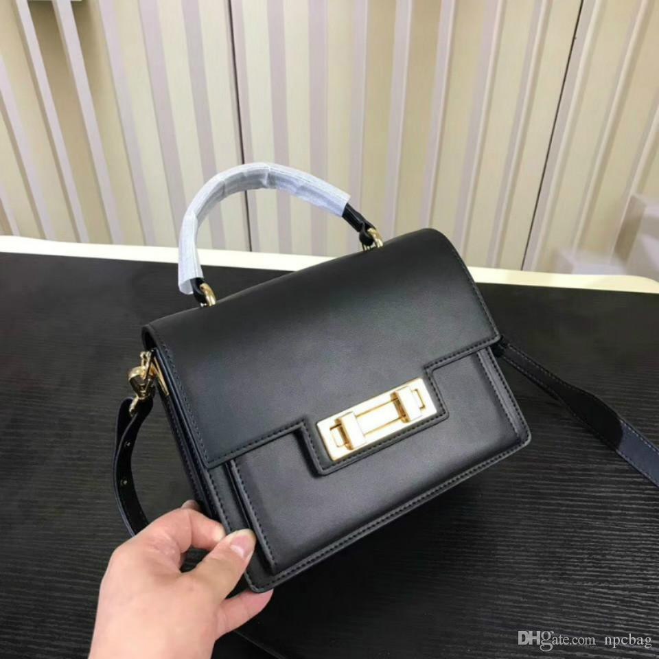 ae7f9c53c4 Women Crossebags Best Sell Waterproof Luxury High Quality Locks Europe And  the United States Single Shoulder Bag Flap Bag Durable Versatile Lady  Handbag ...