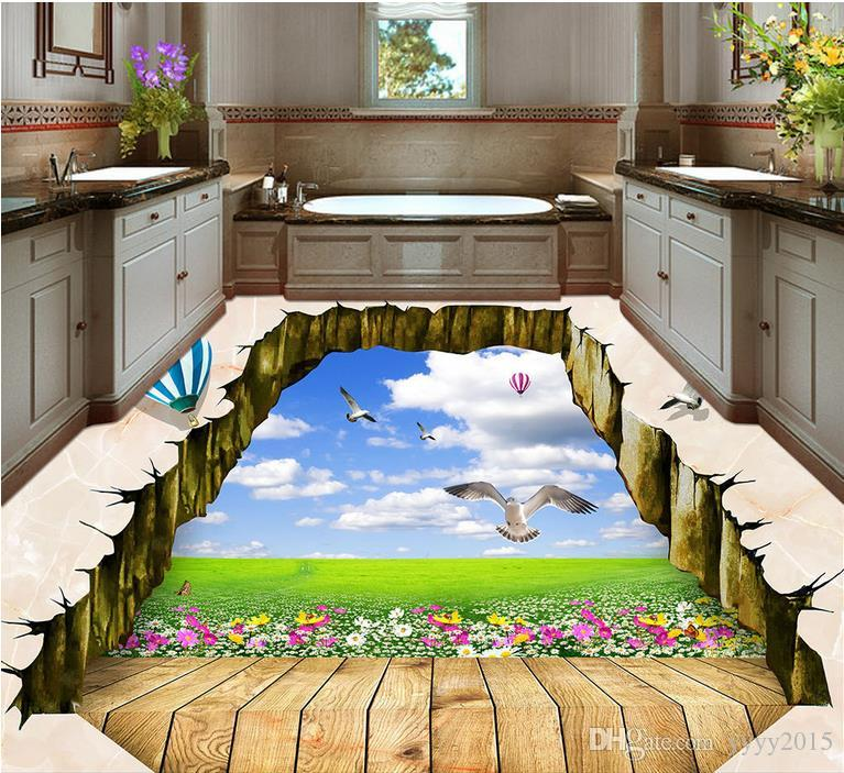 3d Flooring For Living Room And Bedroom 3D Marble Floor Decorative Painting  Wall Mural Wallpaper Wallpapers For The Desktop Wallpapers Free From  Yyyy2015, ...