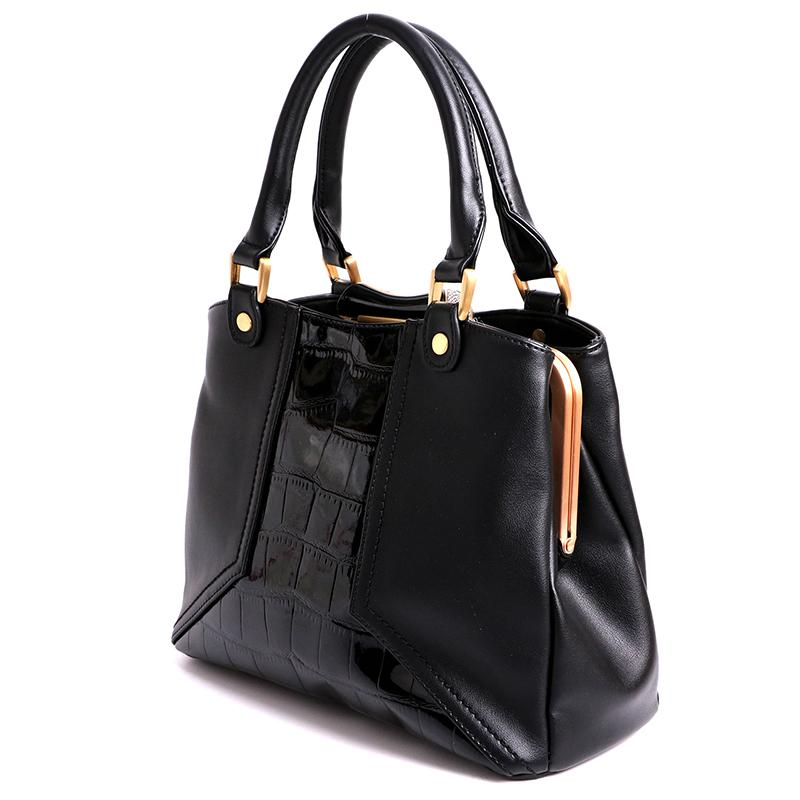 65c926dd4d72 Cute Women Handbags Small High Quality PU Leather Women Bags Designer Made  By Plant Fiber Material With Fashion Style Silver Handbags Hobo From  Paradise11