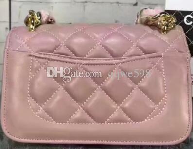 d0c8d173717f5 Großhandel Berühmte Designer Taschen Frauen Leder Handtaschen  Einkaufsschulter Crossbody Bagstote Tasche Es Ist Wirklich Leder. Von  Qqwe598