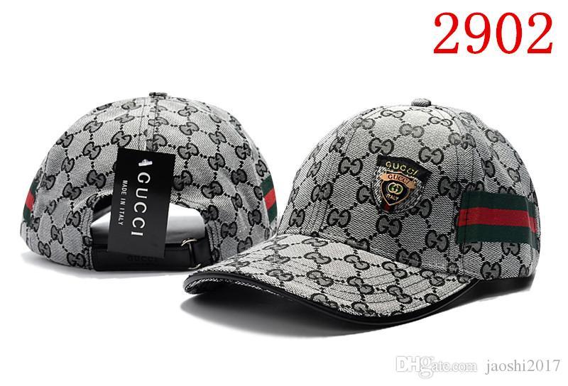 Designer Men S Baseball Caps Women Casual Outdoor Sports Hat Fashion Ladies  Sun Hats For Summer Brand Caps Tide Embroidery Knit Hats Black Baseball Cap  Army ... c73b030cbd67