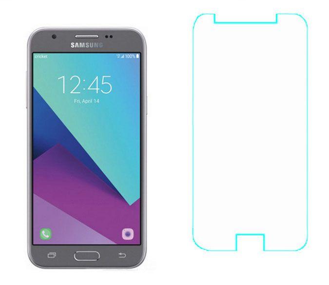 Protetores de tela Regulartempered Vidro para Motorola Moto E5 Play G Stylus 2021 MotoG 5G G9 Power E7Plus Protector Filme Alta Qualidade Com Pacote De Papel
