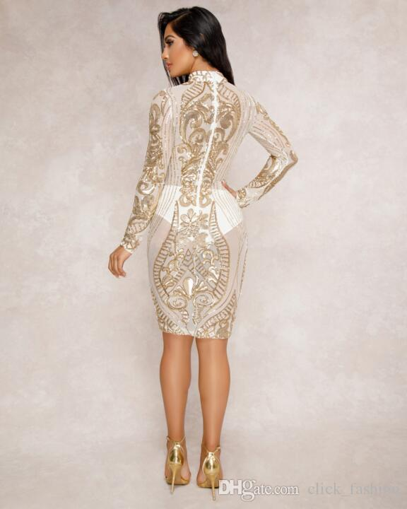9efec0b5850 Women Dress New Summer Dresses Eliacher Brand Plus Size Casual ...