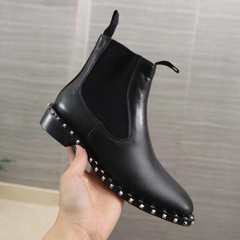 2a4d9da9e4f dise-ador-botas-de-tac-n-alto-para-mujer.jpg