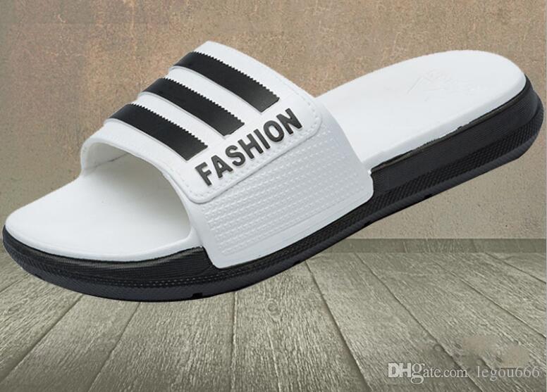 f40b119464079 Cheap Slide Sandals for Men Best Flip Flops for Men