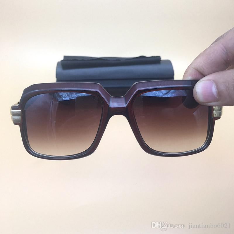 Compre Gradiente Acetato Óculos De Sol Quente 2018 Melhor Qualidade Óculos  Polarizados Eyewear Marca Designer Óculos De Sol Mulheres Óculos De Luxo  Gafas De ... 5d931c3495