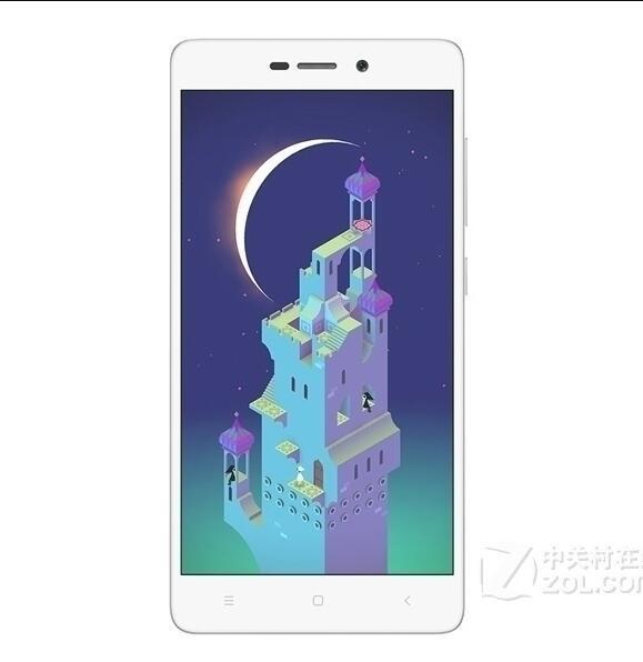 New Original Xiaomi Redmi 3S Pro 4g lte 4100mAh Fingerprint ID Snapdragon  430 Octa Core Phone 5inch 2GB/3GB RAM 16GB/32GB ROM 13MP Camera