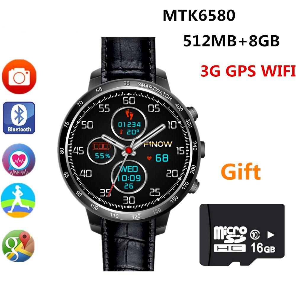 Android N8 Bluetooth Reloj Wifi Cámara De 32gb Tf 0 4 Mp Pk H1 0 Gps Tarjeta 3g 2 Q7 Kw88 Con Inteligente Para Soporte OPk8nXw0