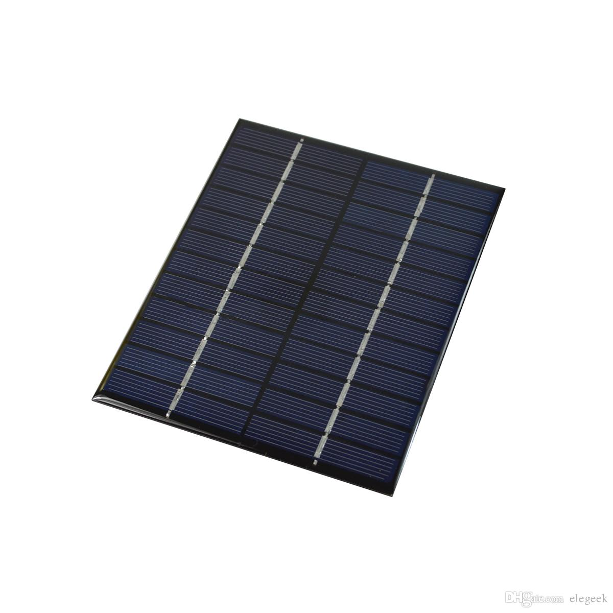 Image result for Solar Cell Panel