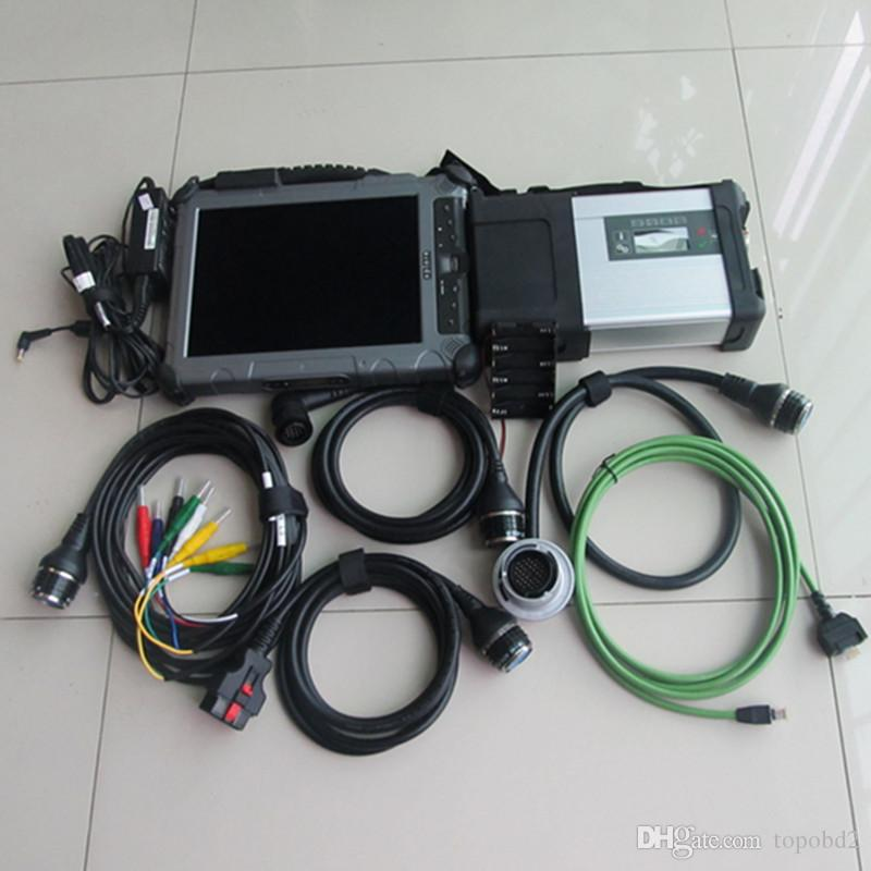 Sd Wiring A Relay on toggle relay, testing a relay, building a relay, wiring diodes, fuel pump relay, wiring an occupancy sensor, wiring diagram, wiring switch, dpdt relay,