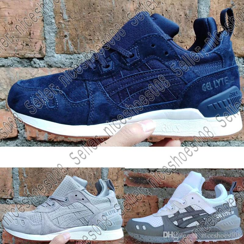 Rabatt Lyte Mid Marke Schuhe Gel Asics Großhandel Mt Newest Herren BqwOaXpxt