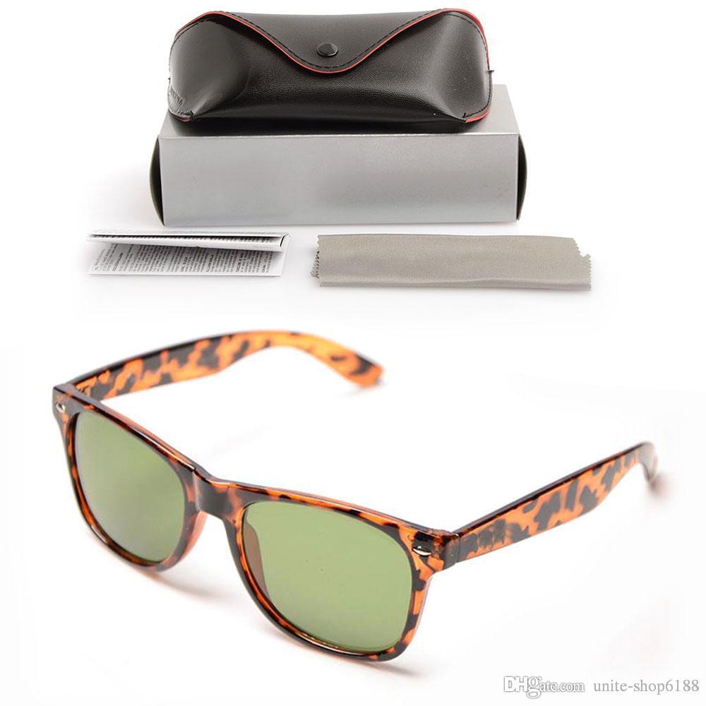 744e2da2362c3 Compre Marca Gafas De Sol Protección Uv Gafas De Sol Gafas De Sol Para  Hombres Gafas De Sol Unisex Gafas De Sol Para Mujer Gafas De Sol Clásicas  Con ...