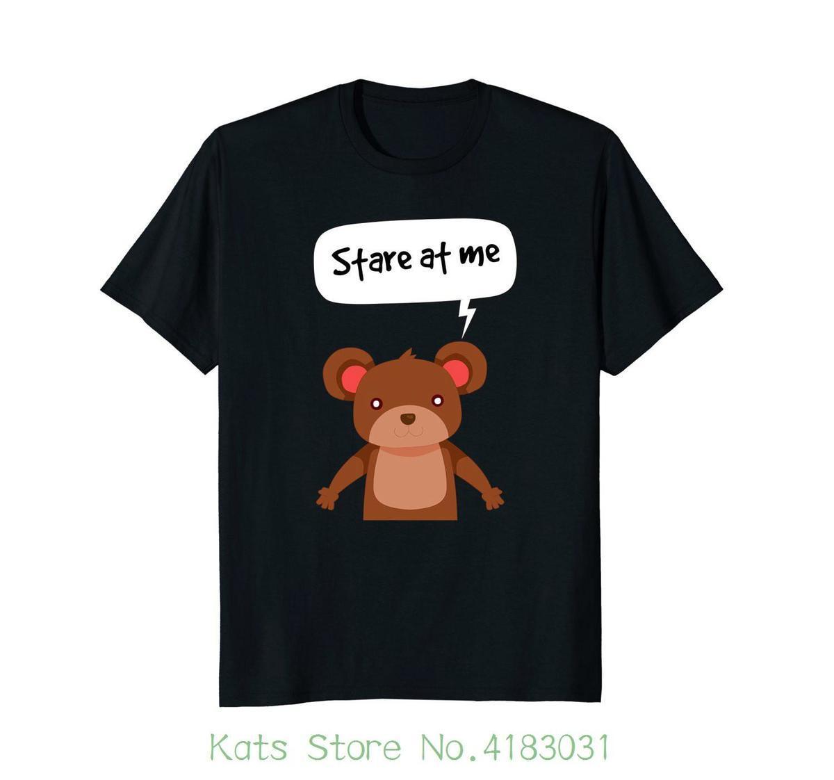 0727589b Funny T Shirts Online Buy - DREAMWORKS
