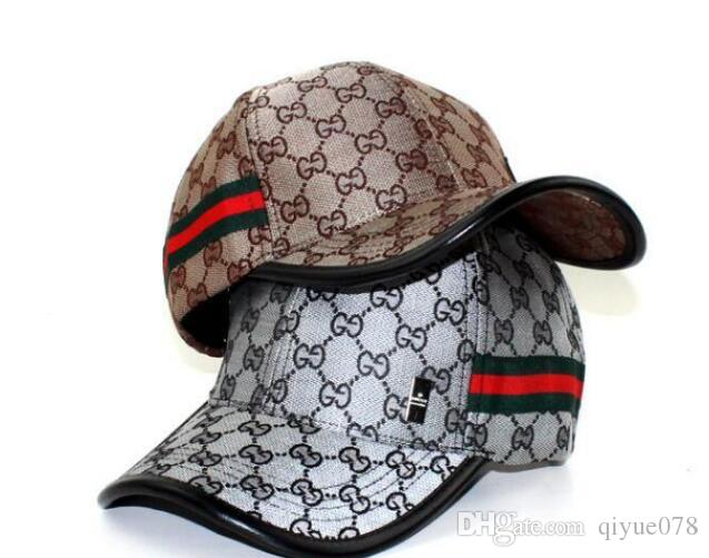 f35f357c0d6 Yeezua Vlone New Caps Men  women Filaer   Kanye West Hip Hop ...
