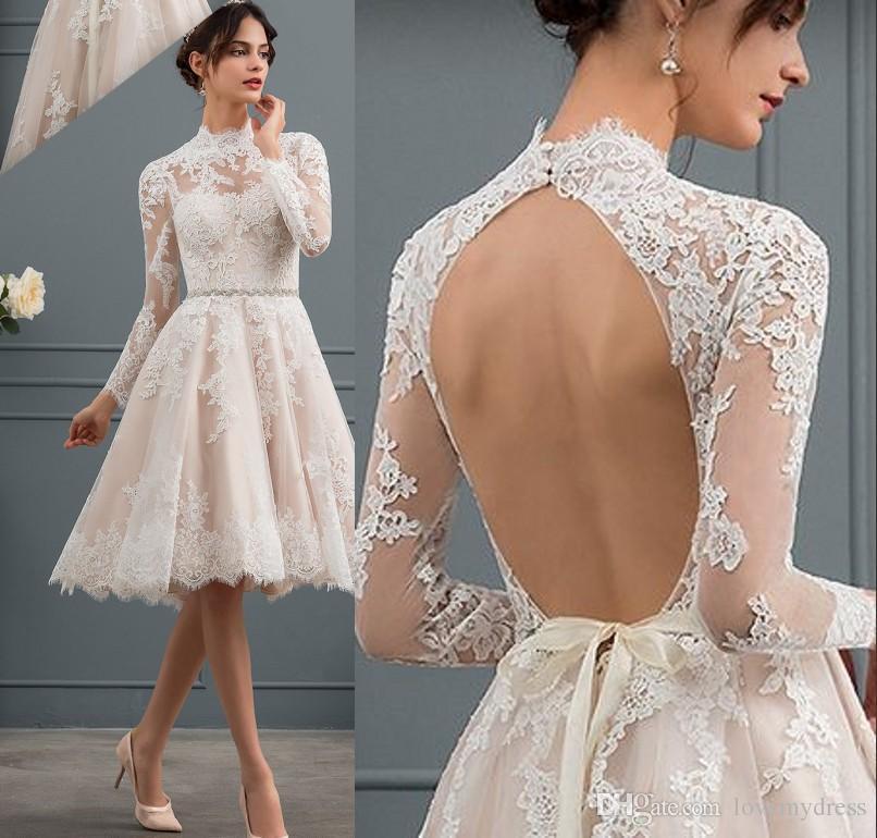 c804e2caeebf Cheap Muslim Women Wedding Dresses Discount Wedding Dresses Hair Pieces