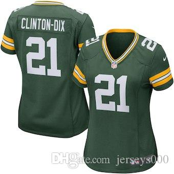 e4364280141 2018 Aaron Rodgers Jersey Green Bay Packers Clay Matthews Brett Favre Camo  Salute To Service American Football Jerseys All Stitched Top Quality From  ...
