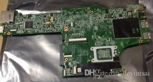 For ThinkPad X131e Cel 1007U Laptop Motherboard FRU 04X0705