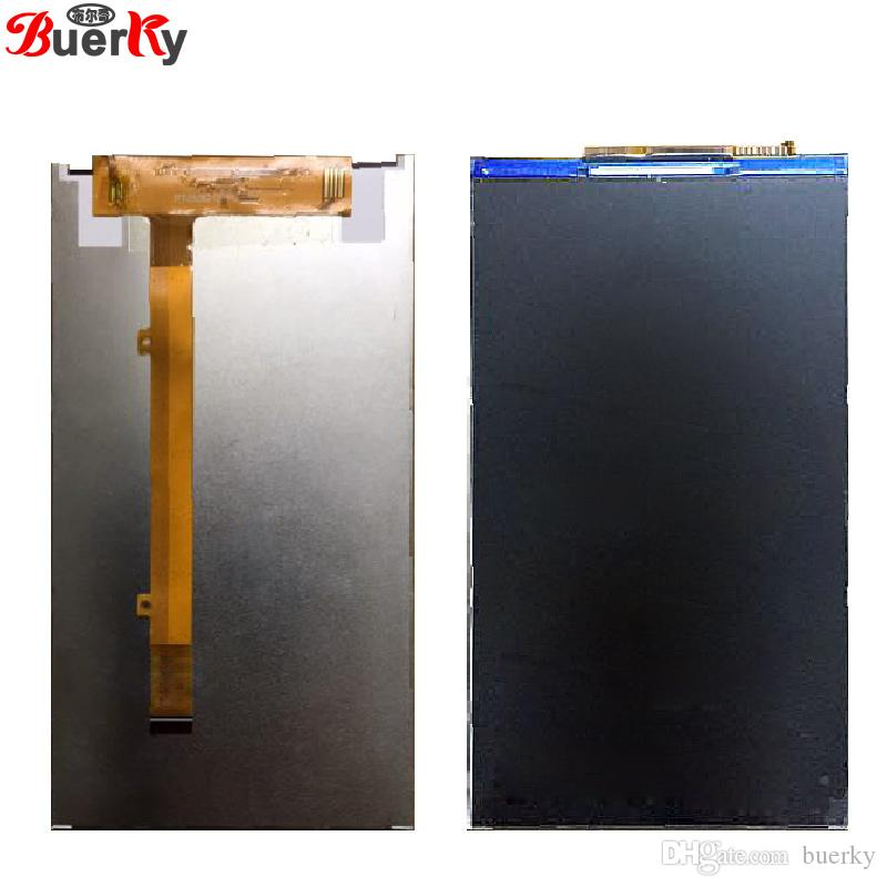 LCD Screen For BLU NEO X N070 LCD Display Monitor Glass Digitizer sensor Replacement