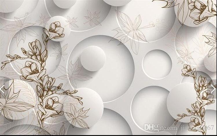 Gambar Wallpaper Simple Elegant Gambar Keren Hits