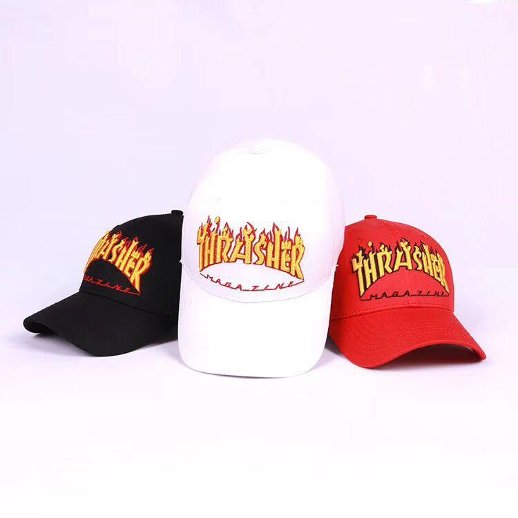 e2320470351 Top Quality Baseball Cap Men Women Plain Curved Sun Visor Baseball Cap Hat  Solid Color Fashion Adjustable Caps Custom Baseball Hats Army Hats From ...
