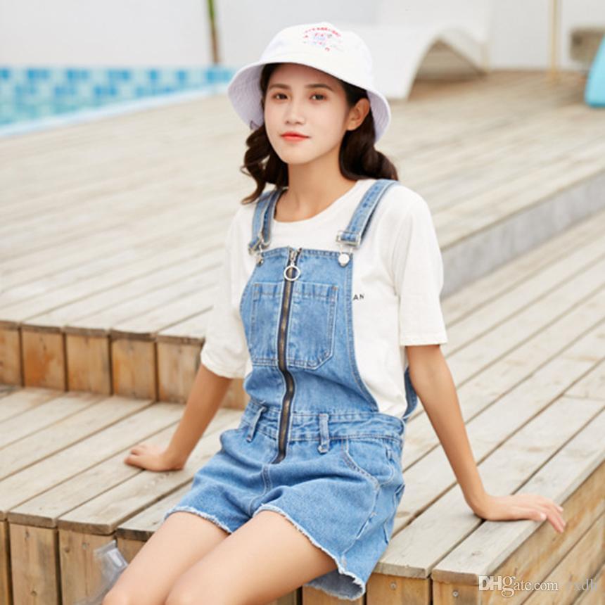 301af957dfed7 2018-new-junior-girl-blue-denim-zipper-up.jpg