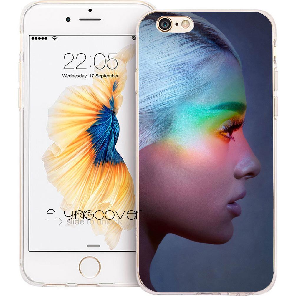 ariana grande phone case iphone 7