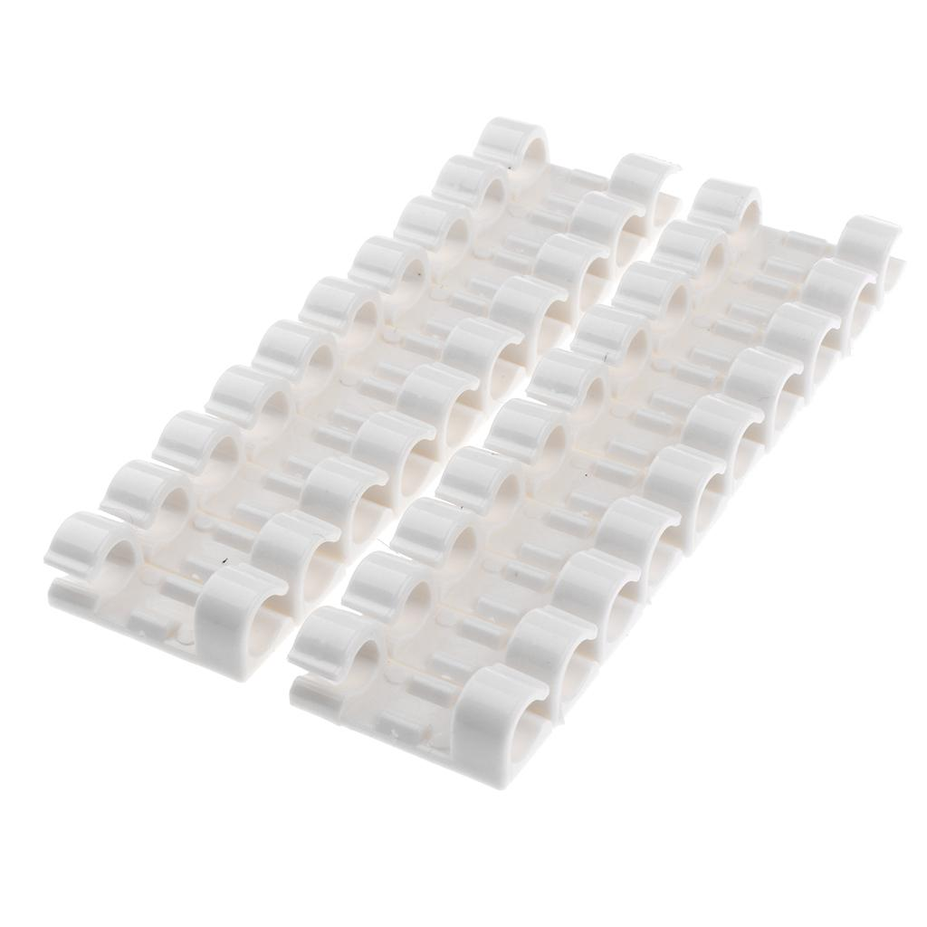 Self Adhesive Adjustable Wire Cable Ties Clamp Clip Tidy White Cell Phone Fix Shop Repair Michigan From Copy01 3469