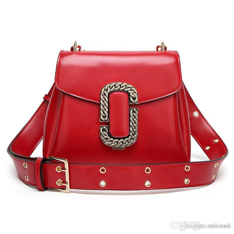 3bc751b200 Cheap Women Shoulder Strap Bags Best Canvas Crossbody Tote Vintage Bag