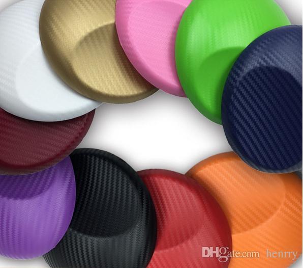 127CM*30CM 3D Color Modification Film Car Interior Whole Vehicle Color Change Paste Carbon Fiber Color Change Auto Carbon Fiber Sticker