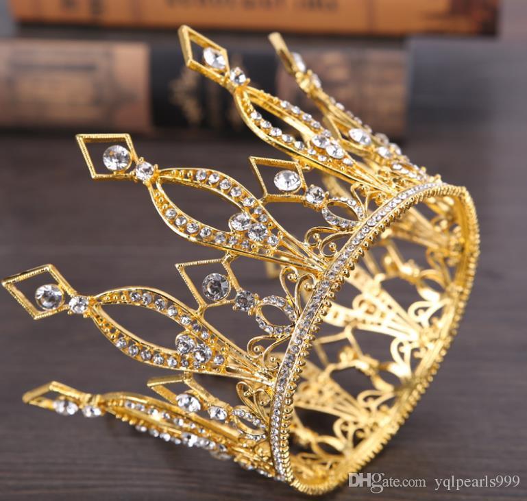 Taç mücevherleri için mücevherat