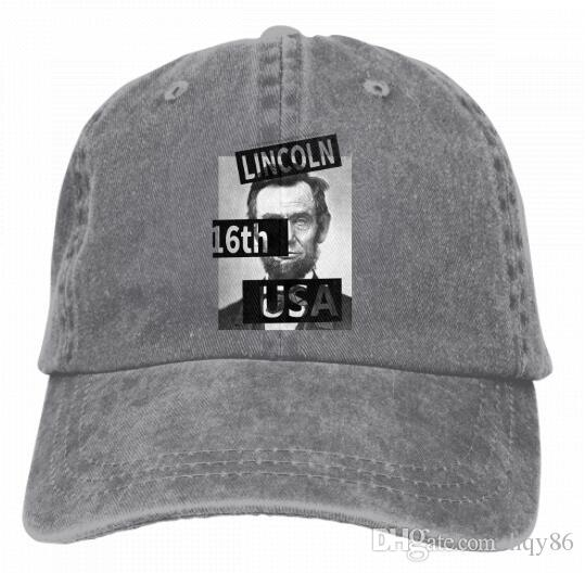 Baseball Cap For Men Women 8eeb7c0078c