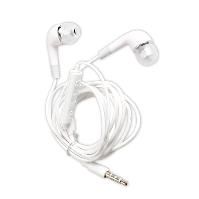 In S N7000 3 5mm Headset For Nexus I9100 Ear Earphone Ii Samsung