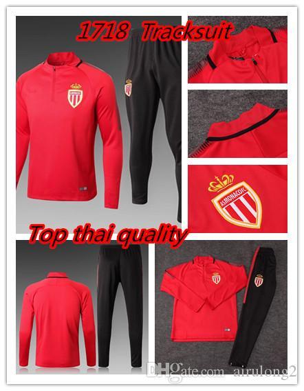 giacca AS Monaco Acquista