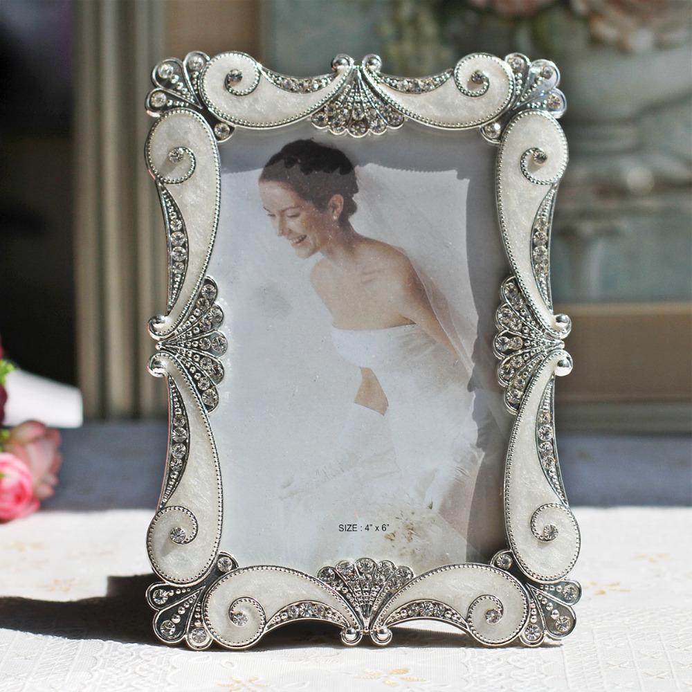 Grosshandel Home Deco Artikel Desktop Dekoration Hochzeitsgeschenke