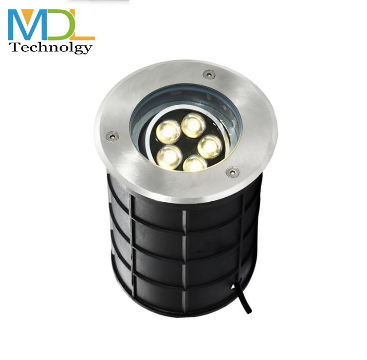 Portable Lighting Competent 36 Patterns Led Projector Light Landscape Laser Flashlight Lamp Night Light Torch Christmas Party Decoration Portable Lighting Flashlights & Torches