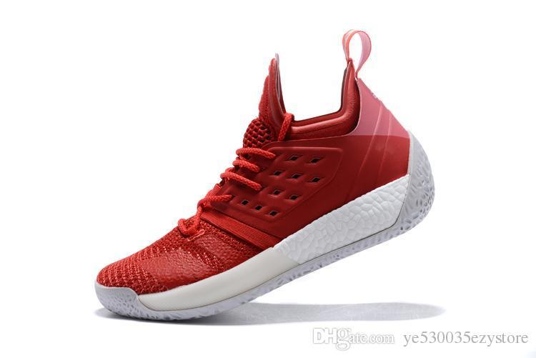 Sport Adidas Formation Harden Ligne 2 Boutique Nouvelles