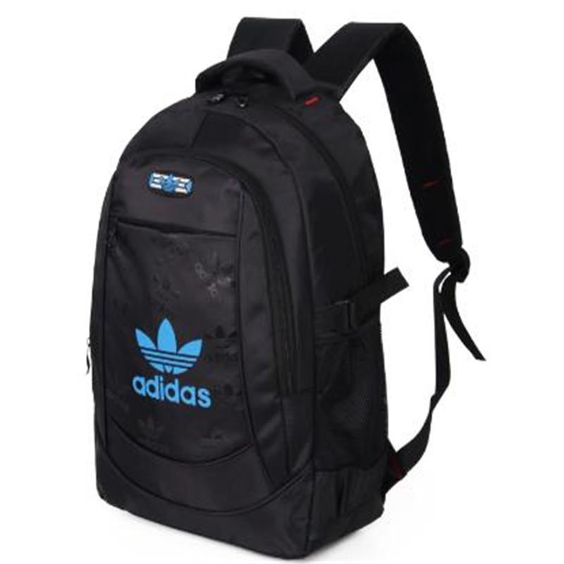 62103ba97f13 New Arrival School Backpack Designer Shoulder Bags Luxury Backpack ...