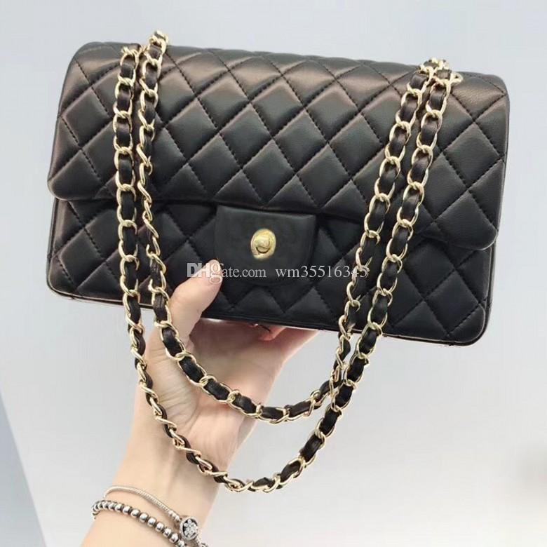 ba966a23ea7f The New Hot Sale Fashion Vintage Handbags Women Bags Designer ...