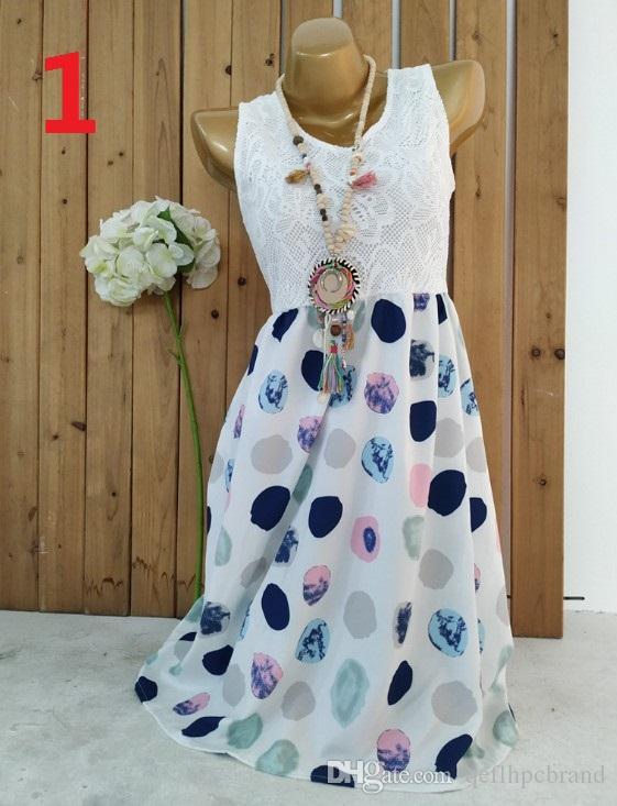 Женская одежда. Платье. Летом. Сексуальное пляжное шифоновое платье. Тонкий. шифон ткань. Повседневные платья. Комбинезоны. Кружево выдолблено. Шифон. S-5XL